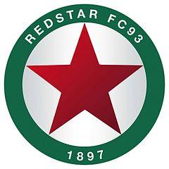 240px logo red star fc 93