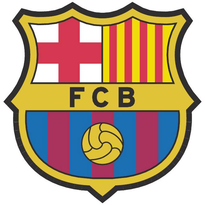 Barcelona1 3472