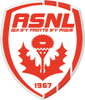 Logo as nancy lorraine jpg