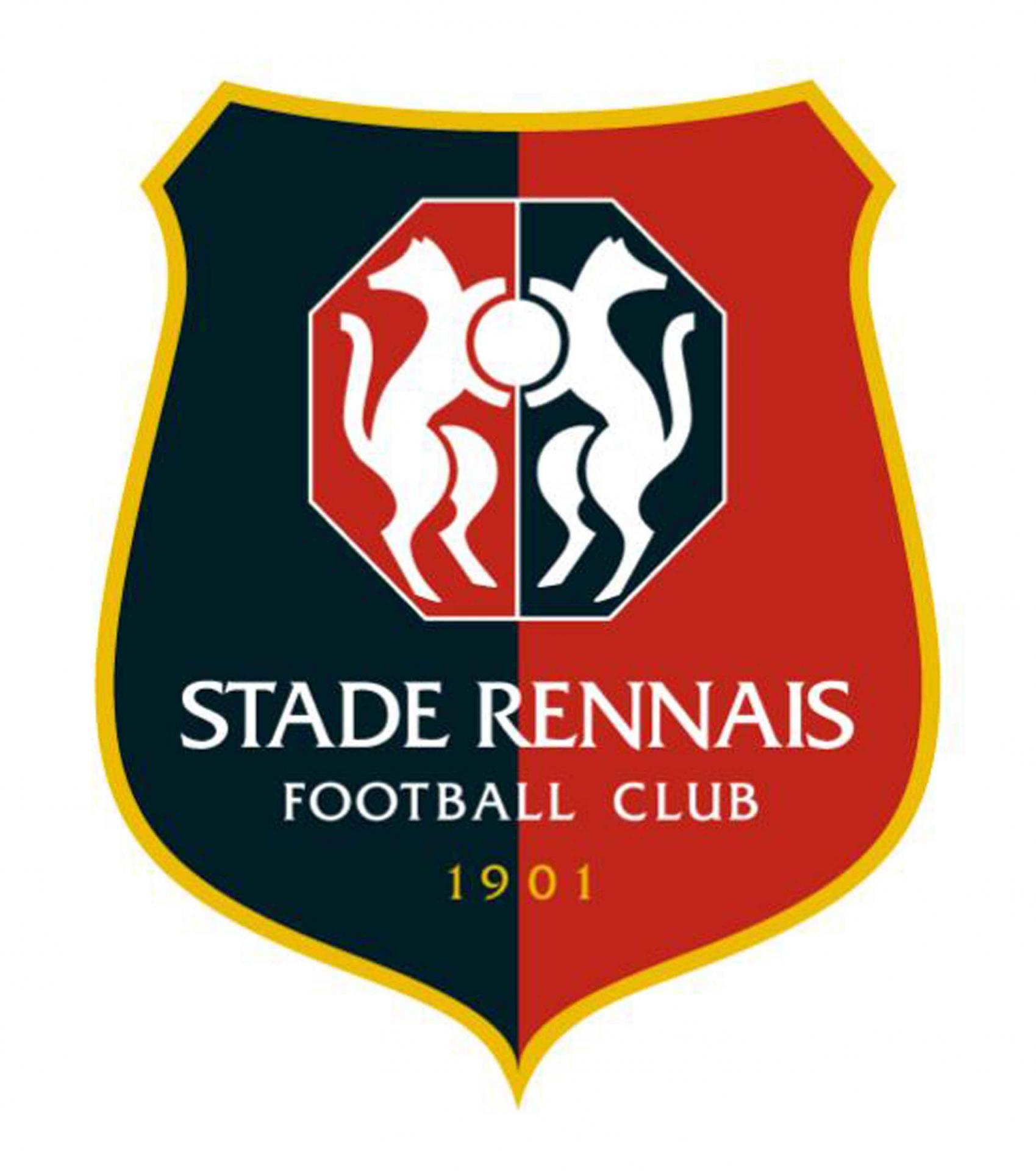 Logo stade rennais rennes 67664 wide