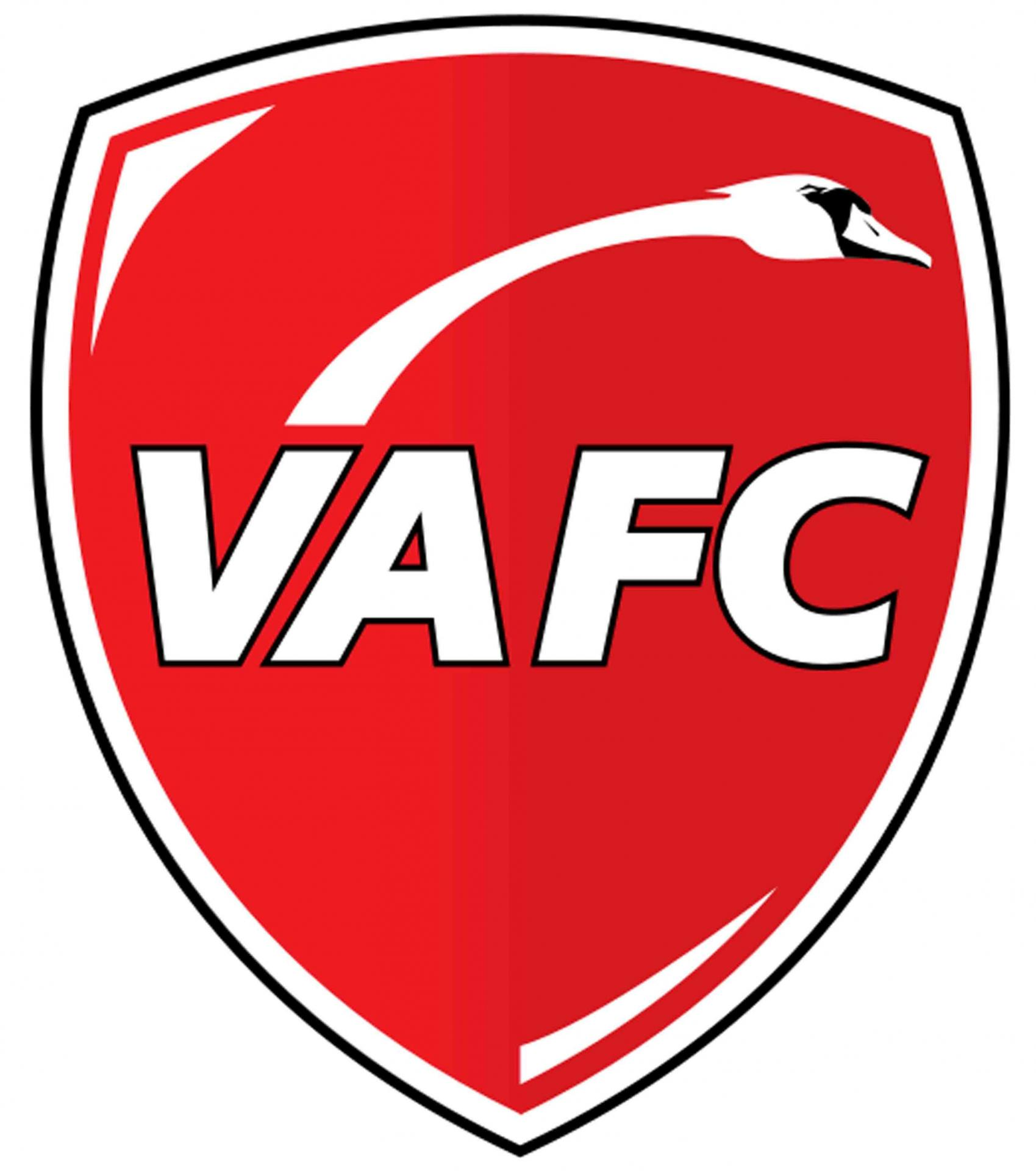 Logo valenciennes va 67669 wide