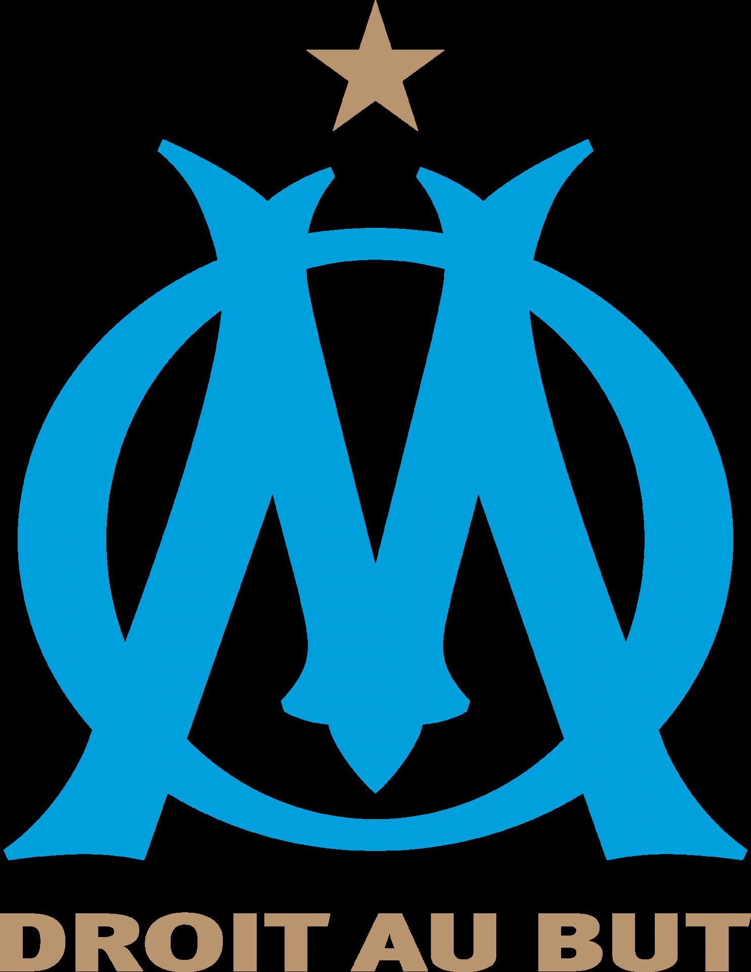 Olympique de marseille 867