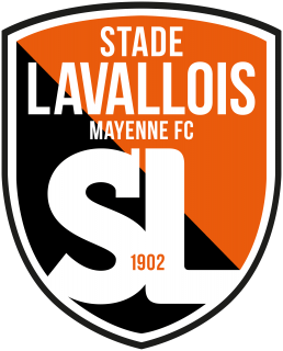 Stade lavallois 2015 2062 258x320